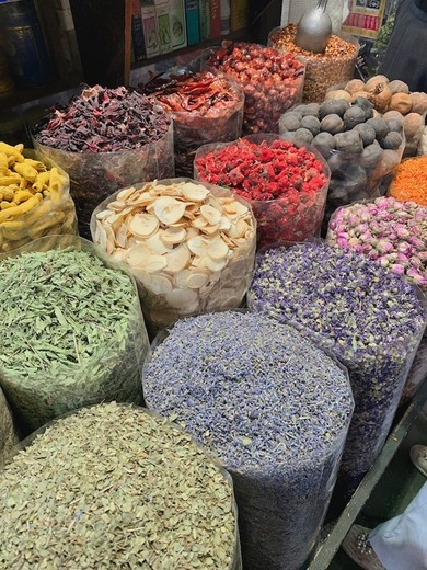 Murshid Bazar