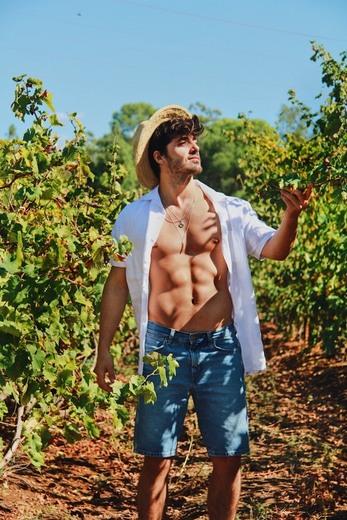 יקב קדמא Kadma Winery