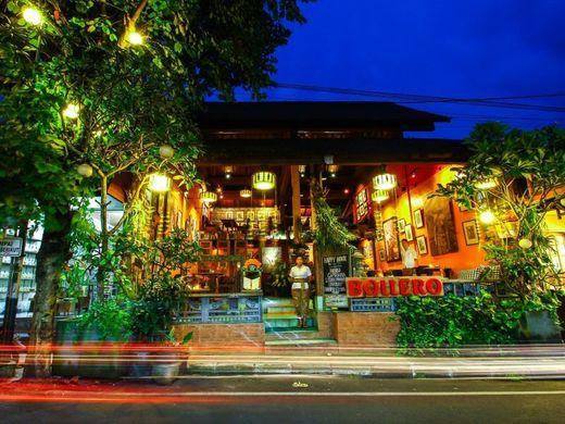 Bollero Resto & Bar