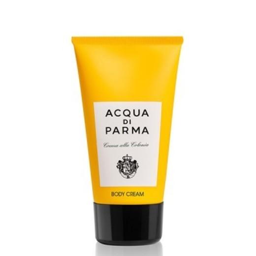 Body Cream Colonia - Acqua di Parma Online Boutique
