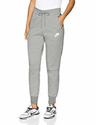 Ropa para Mujer. Nike.com ES.