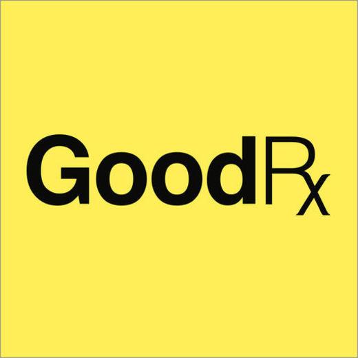 GoodRx – Ahorre en sus recetas