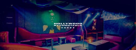 Hollywood Rythmoteque