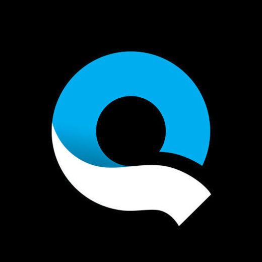 Quik - Editor de video GoPro