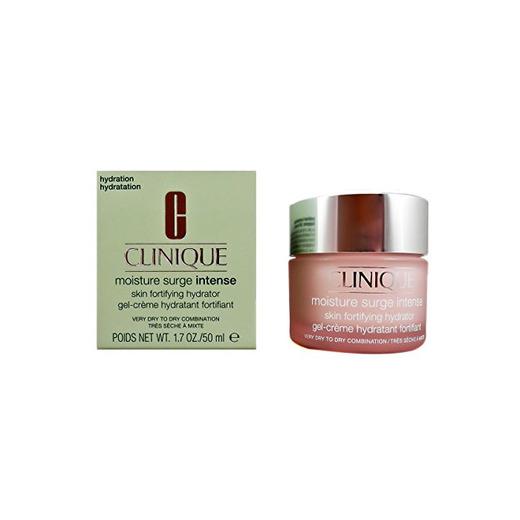 CLINIQUE MOISTURE SURGE INTENSE gel-creme 50 ml