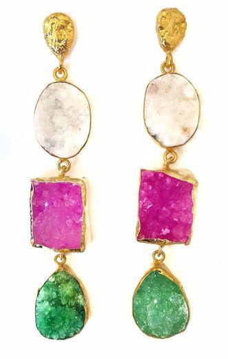 Lavani Jewels - Joyas online