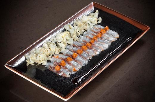 99 Sushi Bar Ponzano
