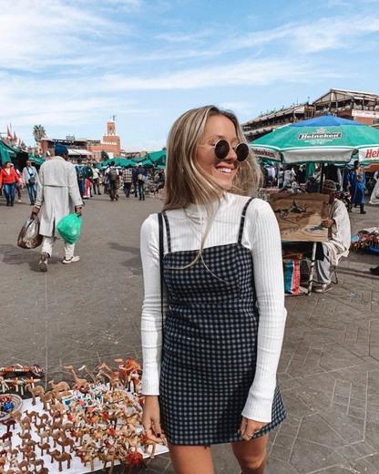 Missguided España: Ropa de mujer | Comprar moda de mujer online