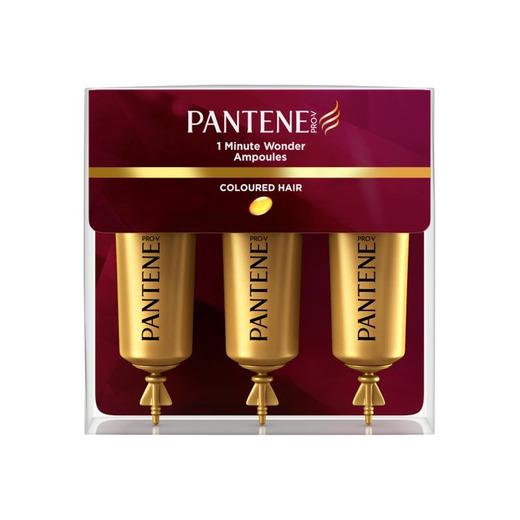 Pantene - Pro - v