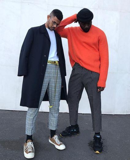 Menswear (@nclgallery) • Instagram photos and videos