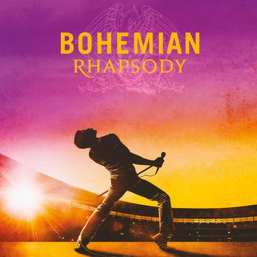 Bohemian Rhapsody - 2011 Remaster