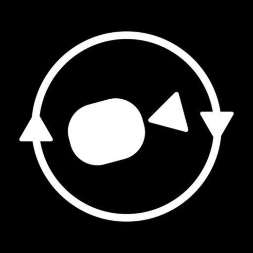 Rotate & Flip Video - RFV