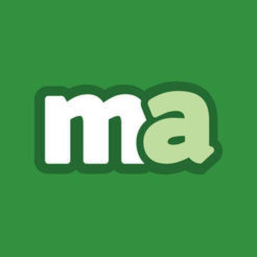 MILANUNCIOS: Tablón de anuncios clasificados gratis para ...