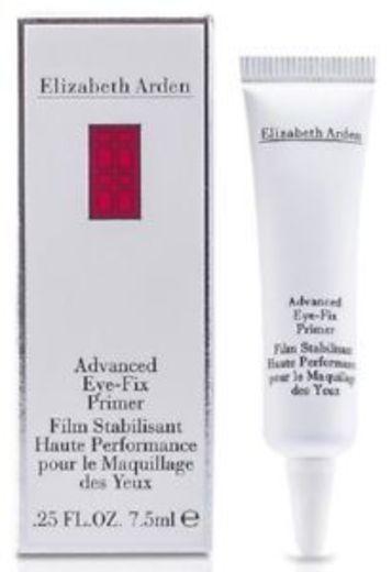 Advanced Eye Fix Primer Elizabeth Arden precio