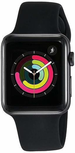 Watch - Apple