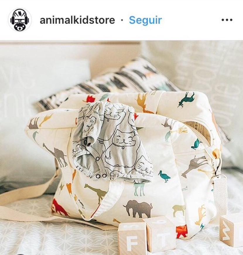 Animal Kids   Shop Online de accesorios Baby, Kids & Mum