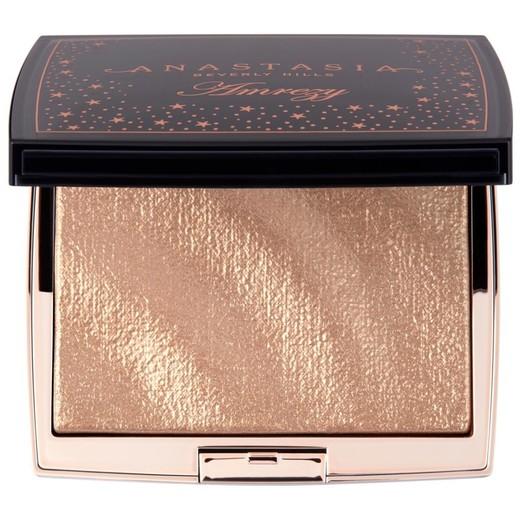 Buy Makeup Highlighter Online | Sephora UAE