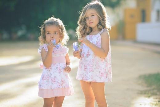 La Ormiga - Tiendas de Moda Infantil y Ropa de Niños.