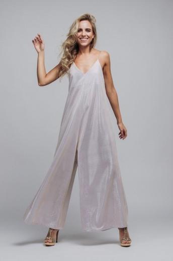 Comprar Vestidos de Fiesta Online | Hinsomnia ®