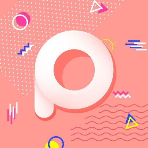 PicSee - Añade Texto a Fotos