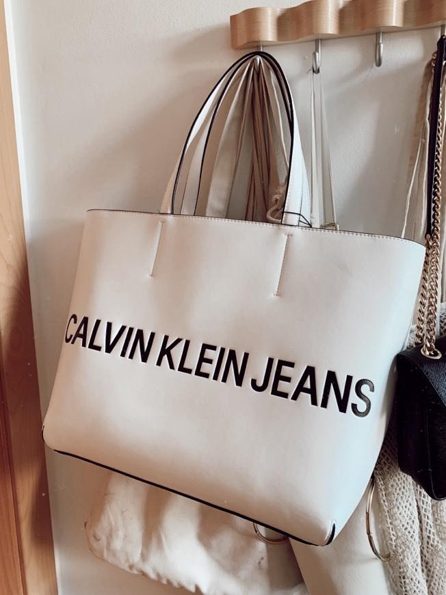 Bolso Calvin Klein Jeans