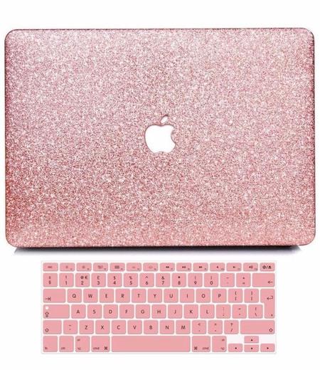 """Belk Funda rígida para MacBook Air de 13"""", increíblemente ligera y ..."""