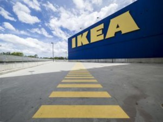 IKEA Badalona Barcelona