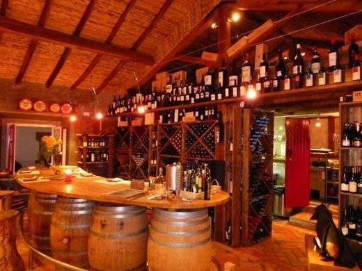 Restaurante Tasca Do Celso