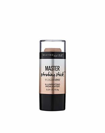 Maybelline New York Master Strobing Stick Iluminador