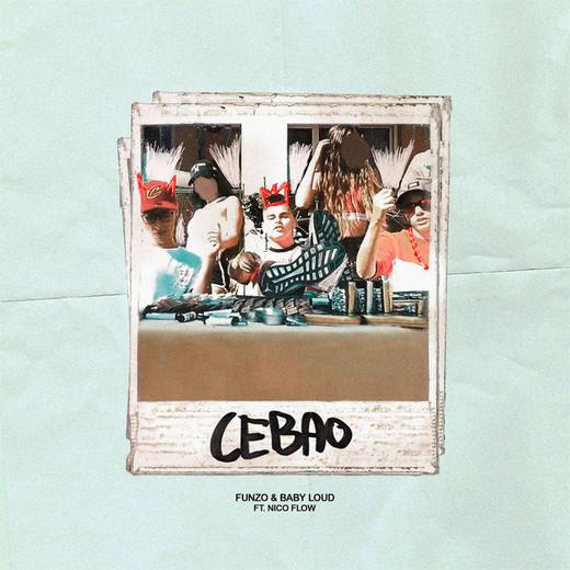 Cebao