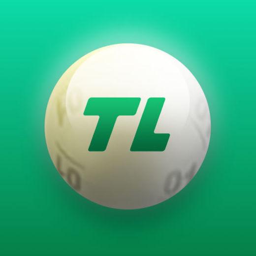 TL: Pronosticos y Lotenal en App Store