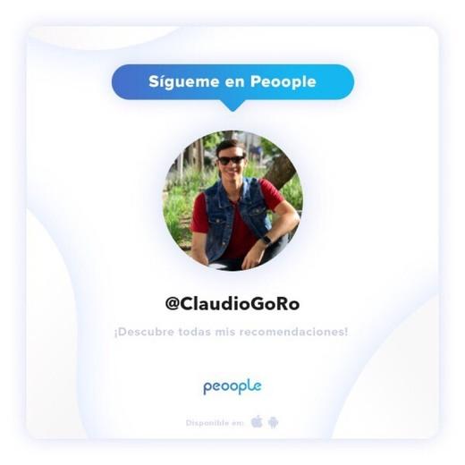 Peoople