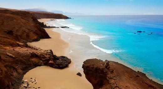 Rentalcars Fuerteventura