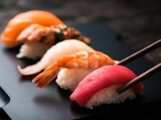Restaurantes japan restaurant week en Barcelona Provincia ...