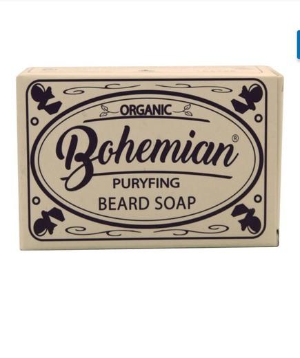 Bohemian Men (@Bohemian_men)