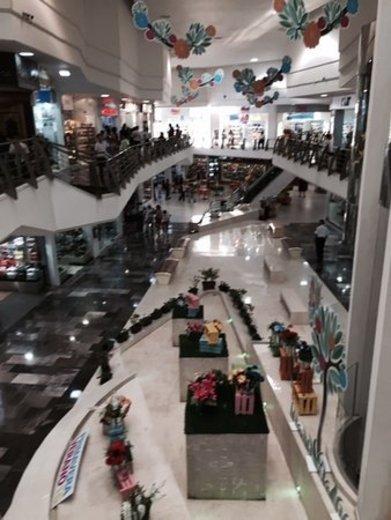 Plaza del Zapato