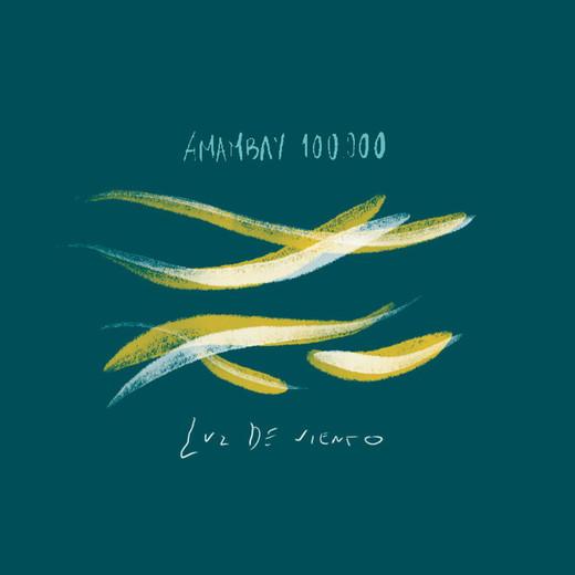 Luz de Viento (Nurrydog Remix)