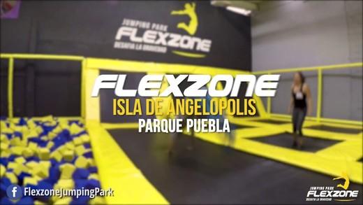 Flexzone Angelopolis