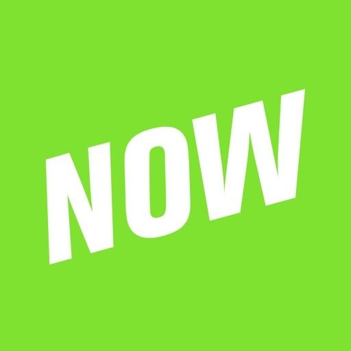 YouNow: Transmitir en vivo