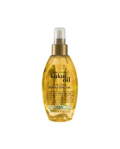 Aceite Hidratante Kukui Ogx · Perfumería · El Corte Inglés