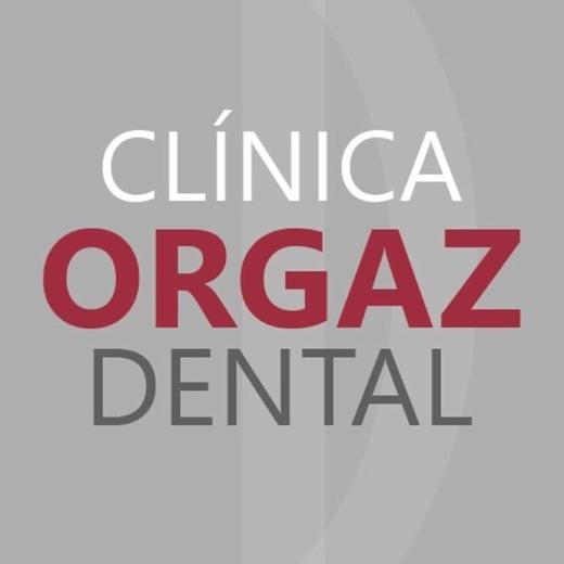 Clínica Orgaz Dental