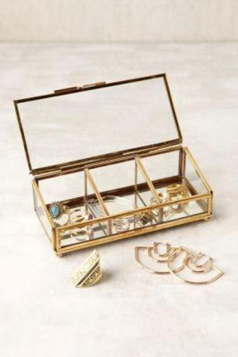 Jewellery Storage   Urban Outfitters