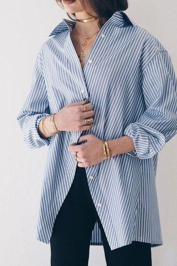 laagam: Buy better, wear more