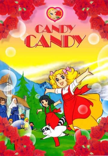 Candy Candy Español