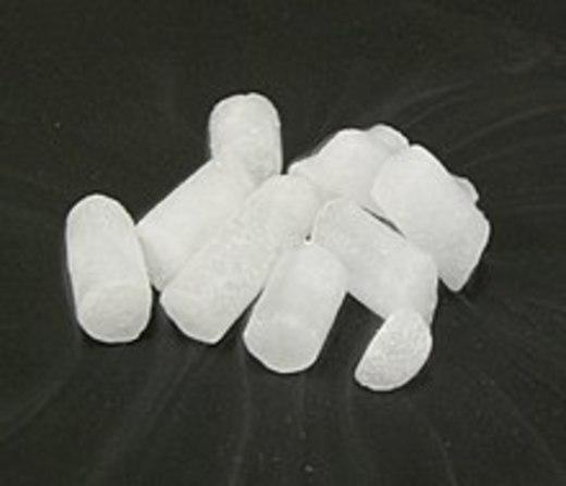 Cubo de hielo - Wikipedia, la enciclopedia libre