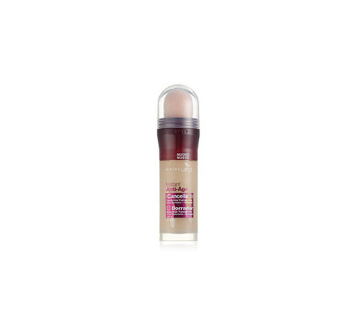 Maybelline New York Base de maquillaje