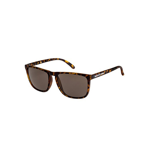 DC Shoes DC Shades