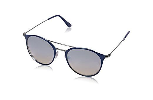 Ray-Ban 0Rb3546 Gafas de sol