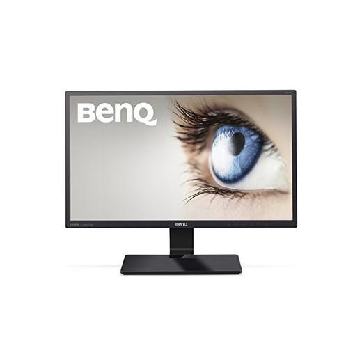 """BenQ GW2470HL - Monitor para PC Desktop de 23.8"""" Full HD"""