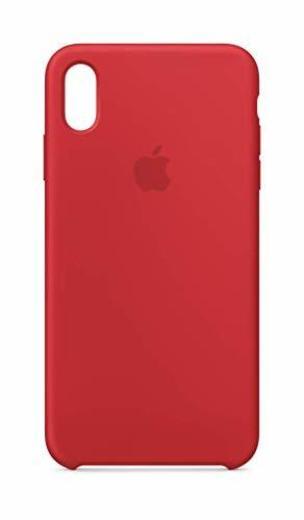 Apple Funda Silicone Case